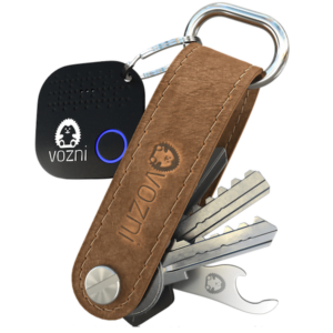 vozni-key-organizer-and-tracker