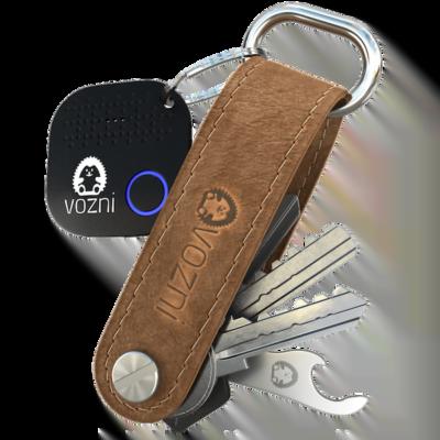 vozni-key-organizer-and-tracker