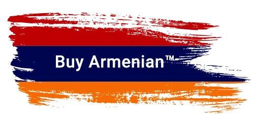 Buy Armenian